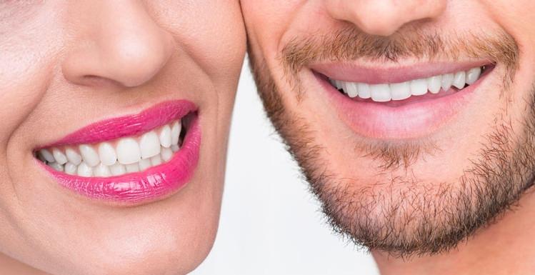 Jakie preparaty do wybielania zębów są warte uwagi? Ranking
